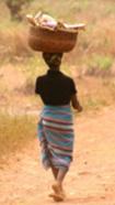 Description: Africanwoman2lowred.jpg