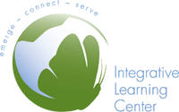 Integral Nonprofit |Workshops, Research, Service | Logo